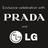 The Prada phone by LG 3.0 may be unveiled on December 14