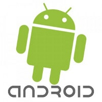 Google engineer explains Android graphics and hardware acceleration