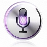 Siri ported to iPhone 4, all in one Cydia package