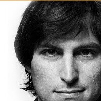 """Computer History Museum honors Steve Jobs with an exhibit: """"From the Garage to the World's Most Valuable Company"""""""