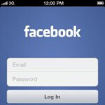 Facebook app for iOS receives an update that corrects a bug found with photo comments