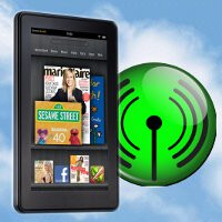 Some Amazon Kindle Fire owners are experiencing bugs with Wi-Fi and internet connectivity