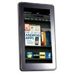 Analyst: Amazon Kindle Fire will own half of the Android tablet market in 2012