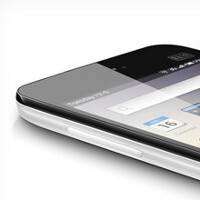 Meizu MX unveiled: dual-core Chinese wonder comes Jan 1st, 2012, sets the stage for a quad-core Meizu phone