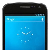 Samsung Galaxy Nexus may launch this Friday, December 9