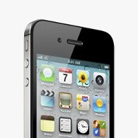 Verizon to benefit most from iPhone 4S: expected to add 1.2 million subscribers