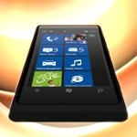 Unlocked version of the Nokia Lumia 800 lands on Amazon for $649.99