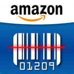 Those who use  Amazon's Price Check app can get up to $5 discount from the online retailer