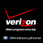 "Verizon: ""Windows Phone needs LTE support to succeed on our network"""