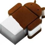 Samsung GALAXY Nexus launch kits hit Verizon