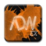 ADWLauncher Ex gets ICS features in new update