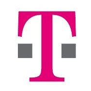 T-Mobile G2x Gingerbread update goes live again, HTC Radar 4G and HD7 get software patches too