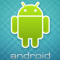 Here is why Android is laggy and why it's going to remain like that in the near future