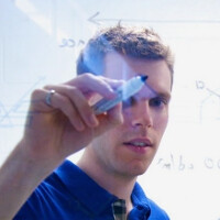 Flexible mobile displays: Interview from the research lab with Michael G. Helander
