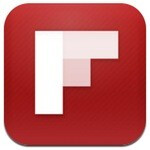 Flipboard is now available on the iPhone