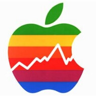 Apple might have had its best ever November sales, says analyst