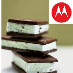 Motorola details plans to update its phones to Ice Cream Sandwich in 4 to 6 months