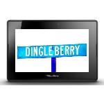 BlackBerry PlayBook jailbreak fix already cracked