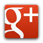 Google+ for Android gets the same updates as iOS plus more