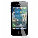 UI designer submits concept video for iPhone multitasking gesture