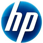 HP TouchPad fire sale to resume December 11th