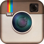 Instagram photo app en route to Android