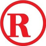 Radio Shack offering free phones each week for the holidays