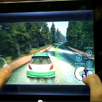 OnLive unveils its cloud gaming app for smartphones and tablets