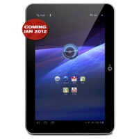 """World's thinnest and lightest 10"""" tablet Toshiba Excite heading to Canada next month, smugglers get ready"""