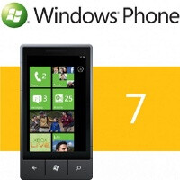 Nokia Lumia 900, Nokia Champagne surface in developers' records