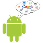 Google's Marissa Mayer dishes on Google's goals with Android