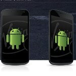 Samsung Galaxy Nexus is officially launched in Canada via Bell and Virgin Mobile