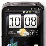 T-Mobile begins sending out 'performance and stability' update for the HTC Sensation 4G