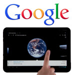 Google enhances Image Search for tablet users