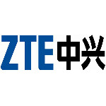 ZTE planning high-end phones for US market