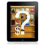 US DoJ and EU Commission investigating ebook price fixing