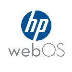 Meg Whitman calls all-hands webOS meeting