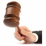 Australian High Court says Apple's case has no merit, Samsung free to sell Samsung GALAXY Tab 10.1