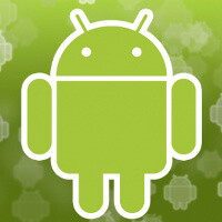 Google details the 10 billion downloads Android Market growth in an infographic