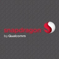 Qualcomm unveils a pair of Snapdragon S4 chipsets