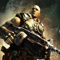 Shadowgun gets optimized for the quad-core Tegra 3, shows off amazing graphics