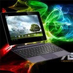 Pre-orders for the Asus Eee Pad Transformer Prime go live in the UK with expectations to ship in January