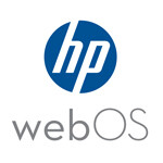 WebOS fate decided - open source but no hardware