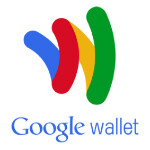 Google Wallet launching in UK in time for Olympics