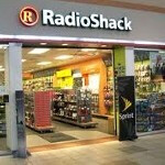 Radio Shack offering discount on AT&T versions of the Apple iPhone starting Sunday