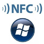 NFC already supported on Windows Phone according to Microsoft UK executive
