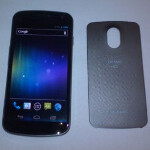 Verizon version of Samsung GALAXY Nexus can be yours for $1,200 on eBay