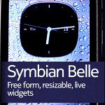 Symbian Belle to rollout next year for selected Nokia smartphones