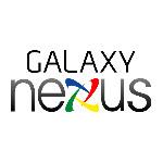 Pro-tip: Get an unlocked GSM Galaxy Nexus for $685