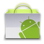 Android Market now allows sorting by version, device or rating